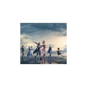 先着特典クリアファイル(30周年記念虹デザイン)(外付) 初回限定盤B Blu-ray付 ラルク アン シエル CD+Blu-ray/ミライ 21/8/25発売 オリコン加盟店|ajewelry