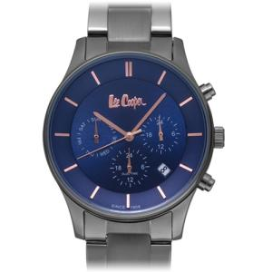 Lee Cooper(リークーパー)  ウォッチ 腕時計/LC6857.090(取)タスク|ajewelry