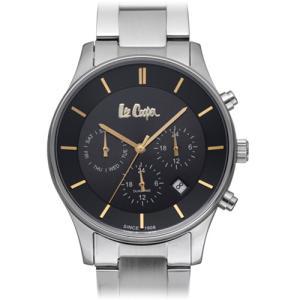 Lee Cooper(リークーパー)  ウォッチ 腕時計/LC6857.350(取)タスク|ajewelry