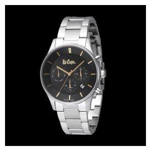 Lee Cooper(リークーパー)  ウォッチ 腕時計/LC6857.350(取)タスク|ajewelry|02