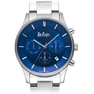 Lee Cooper(リークーパー)  ウォッチ 腕時計/LC6857.390(取)タスク|ajewelry