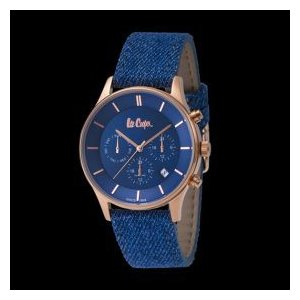 Lee Cooper(リークーパー)  ウォッチ 腕時計/LC6858.499(取)タスク|ajewelry|02