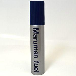 Maruman(マルマン) /ライター用 ガス 純正ガス 20g ※長期店頭在庫品(ギフト不可/返品交換不可) ajewelry