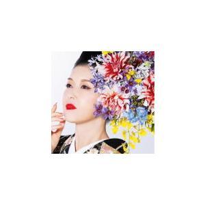 藤あや子 CD/夢のまにまに 21/5/26発売 オリコン加盟店|ajewelry