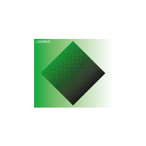 初回生産限定盤(取)Blu-ray付 砂原良徳 Blu-specCD2+Blu-ray/LOVEBEAT -Optimized Remaster- 21/9/15発売 ajewelry