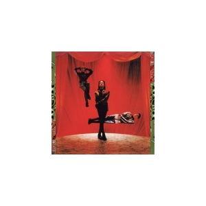 完全生産限定盤 SOFT BALLET(ソフトバレエ)アナログレコード/DOCUMENT 19/9/25発売 オリコン加盟店 ajewelry