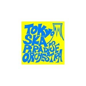 完全生産限定盤 東京スカパラダイスオーケストラ アナログレコード/東京スカパラダイスオーケストラ 19/11/3発売 オリコン加盟店|ajewelry
