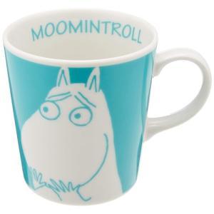プラスト ツジセル/MOOMIN(ムーミン) マグカップ/ムーミン MM621-11/6429411(取寄せ/代引不可/ギフト不可)|ajewelry