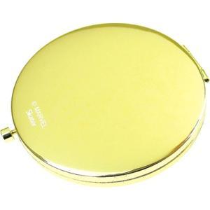 プラスト ティーズファクトリー/MARVEL(マーベル) Wコンパクトミラー 鏡 2面鏡 拡大鏡 ロゴ/キャプテンアメリカ MV-MIRROR(取/ギフト不可)|ajewelry|05