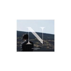 初回限定盤A 錦戸亮 CD+DVD/NOMAD 19/12/11発売 オリコン加盟店|ajewelry