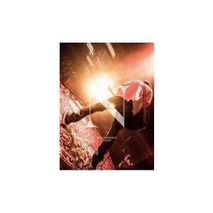 初回限定盤B 錦戸亮 CD+DVD/NOMAD 19/12/11発売 オリコン加盟店|ajewelry