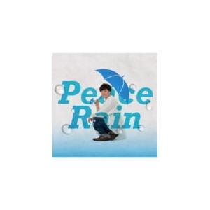 香川裕光 CD/Peace Rain 19/6/12発売 オリコン加盟店 ajewelry