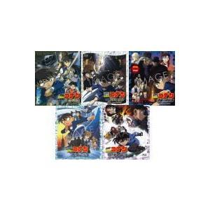 (代引不可)名探偵コナン Blu-ray/劇場版名探偵コナン 新価格版Blu-ray第2弾! 19/4/5発売 オリコン加盟店|ajewelry