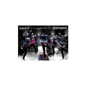 先着特典ステッカーシート(外付) 通常盤DVD アウターケース/フォトブック/シール5枚 A.B.C-Z DVD/A.B.C-Z 1st Christmas Concert 2020 CONTINUE? 21/6/23発売 ajewelry