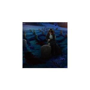 ■初回出荷限定:アニメ描き下ろしジャケット  ■通常盤 ・CDのみ  ○アニメ「進撃の巨人Seaso...