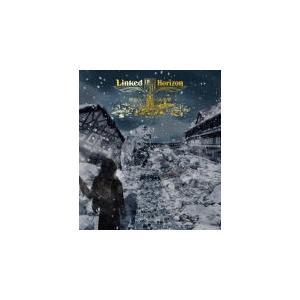 初回盤(取) Linked Horizon CD/真実への進撃 19/6/19発売 オリコン加盟店|ajewelry