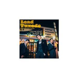 初回限定盤A DVD付 特典券封入 Lead CD+DVD/Tuxedo〜タキシード〜 20/9/23発売 オリコン加盟店 ajewelry