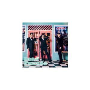 初回限定盤B DVD付 特典券封入 Lead CD+DVD/Tuxedo〜タキシード〜 20/9/23発売 オリコン加盟店 ajewelry