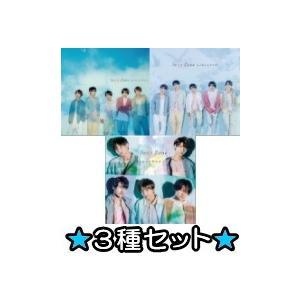 ■初回限定盤A ・DVD付 ・スペシャル・フォトブックA(16P) ・プレゼントカード(シリアルコー...