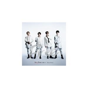 初回限定盤A Sexy Zone CD+DVD/麒麟の子/Honey Honey 19/10/23発売 オリコン加盟店|ajewelry