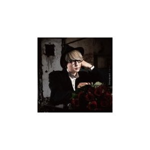 通常盤 toku CD/bouquet 21/6/16発売 オリコン加盟店 ajewelry