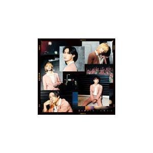 通常盤(初回プレス/取) ピクチャーレーベル キャンペーンカード封入 A.B.C-Z CD/夏と君のうた 21/9/1発売 オリコン加盟店|ajewelry