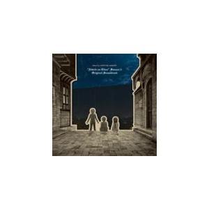 澤野弘之 2CD/「進撃の巨人」Season3 オリジナルサウンドトラック 19/6/26発売 オリコン加盟店|ajewelry