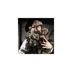 初回限定盤(取)Blu-ray付 toku CD+Blu-ray/bouquet 21/6/16発売 オリコン加盟店 ajewelry
