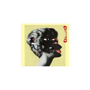 GLAY CD/ G4・2020 20/8/12発売|ajewelry