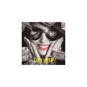 fox capture plan CD/映画「コンフィデンスマンJP」オリジナルサウンドトラック 19/5/17発売 オリコン加盟店|ajewelry