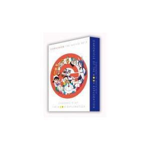 プレミアム版(取) キッズ Blu-ray+DVD/映画ドラえもん のび太の月面探査記 プレミアム版 藤子・F・不二雄(原作) 19/8/7発売 オリコン加盟店|ajewelry