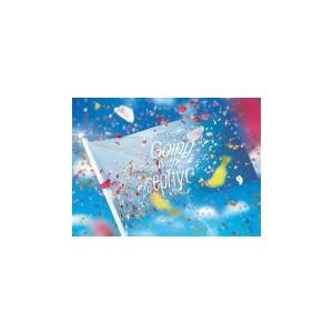 J-POP / A.B.C-Z / A.B.C-Z Concert Tour 2019 Going with Zephyr 初回限定盤/(Blu-ray)BLU-RAY DISCの商品画像|ナビ