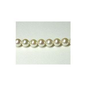 [期間限定]超特価90%OFF!天然パール(あこや本真珠)ネックレス(7〜7.5mm) 現品限り(代引不可)|ajewelry|03