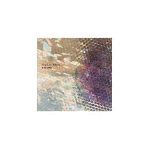 初回生産限定盤(取) グッズ付 SING LIKE TALKING CD+グッズ/生まれた理由 20/8/26発売 オリコン加盟店|ajewelry