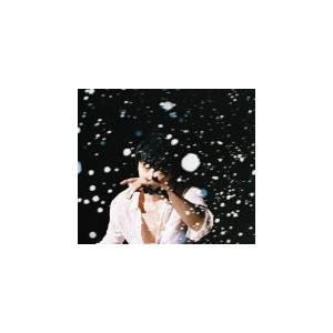 初回限定盤 25周年ライブDVD付盤 福山雅治 CD+DVD/聖域 17/9/13発売