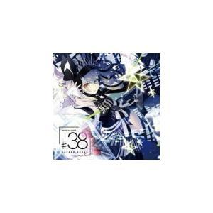 ■仕様 ・CD  ○神田沙也加、ボカロカバーアルバム第二弾作品をリリース。 ○神田沙也加自身が全曲を...