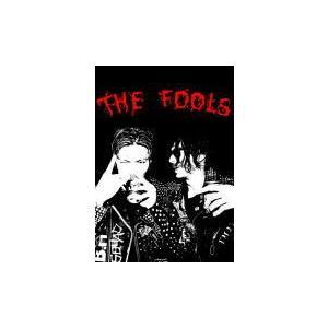 EXILE AKIRA DVD+CD/THE FOOL MOVIE 2 〜THE FOOLS〜 19/12/18発売 オリコン加盟店|ajewelry