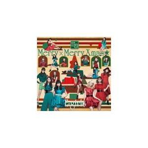 ■仕様 ・CD+DVD  ○E-girlsが贈るウインター・ラブ・ソング!「Diamond Only...