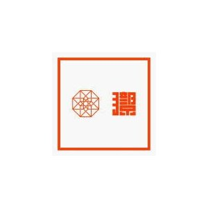 m-flo 2CD+DVD/KYO 19/11/6発売 オリコン加盟店|ajewelry