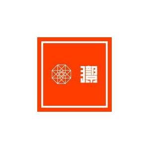 m-flo 2CD/KYO 19/11/6発売 オリコン加盟店|ajewelry