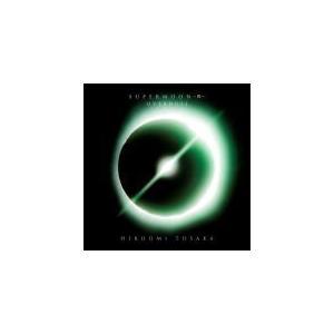 特典ポスカ(外付)HIROOMI TOSAKA(三代目JSB)CD+DVD/OVERDOSE 19/11/20発売 オリコン加盟店|ajewelry