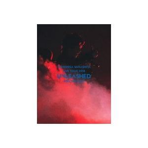 ■初回生産限定盤 ・DVD(2枚組) ・豪華三方背BOXケース付 ・デジパック仕様 ・64Pフォトブ...