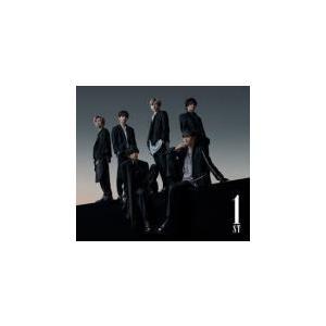 初回盤A (原石盤) (取) DVD付 BOX仕様 シリアルチラシ封入 SixTONES CD+DVD/1ST 21/1/6発売 オリコン加盟店の商品画像|ナビ