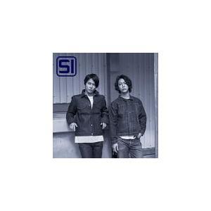 特典クリアファイル(外付) 完全生産限定盤 LPサイズ スペシャルジャケット 亀と山P CD/SI ...