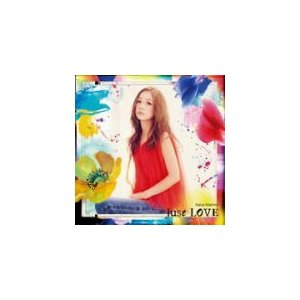 初回生産限定盤 西野カナ CD+DVD/Just LOVE ...