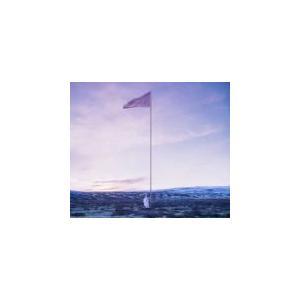 ■仕様 ・CDのみ  ○今年5月に2枚同時リリースされたベストアルバム「blanc」「noir」がロ...