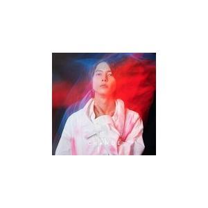 ★特典クリアファイル外付 通常盤 山下智久 CD/CHANGE 19/6/19発売