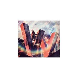 初回生産限定盤(取) DVD付 Who-ya Extended CD+DVD/VIVID VICE 21/2/17発売 オリコン加盟店|ajewelry