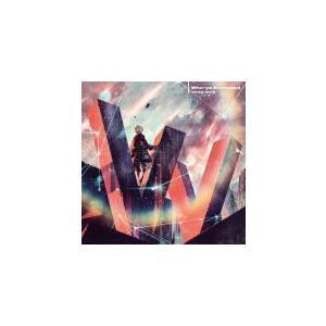 通常盤 Who-ya Extended CD/VIVID VICE 21/2/17発売 オリコン加盟店|ajewelry