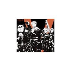 期間生産限定盤(取) DVD付 描き下ろしアニメジャケット Who-ya Extended CD+DVD/VIVID VICE 21/2/17発売 オリコン加盟店|ajewelry